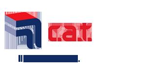 CAT LAZIO